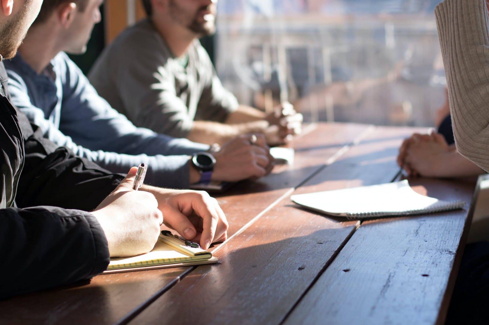 agency over a freelancer